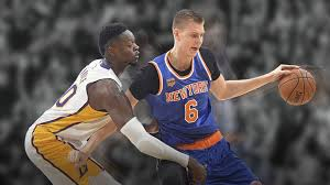 Knicks news: Julius Randle on one huge ...