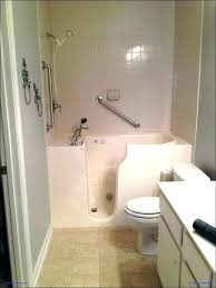 shower toilet combo for shower toilet shower combo for shower toilet combo unit for