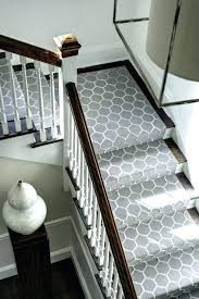 modern stair runners modern stair runners best carpet stair runners modern stair runner modern blue stair contemporary stair runners