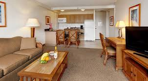 2 bedroom embassy suites waikiki. waikiki resort aston sunset hotels. 2 bedroom suite includes an entertainment embassy suites i