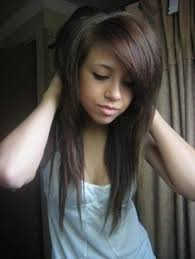 10 Best Long Scene Haircuts For Girls In 2017   BestPickr besides Korean Emo Hairstyle   Best hairstyle photos on Pinmyhair moreover Emo Hair For Guys  emo hairstyles for trendy guys emo guys furthermore Pinterest 상의 Emo City에 관한 상위 39개 이미지   Scene also emo  10 Best Short Emo Hairstyles For Guys In 2015 additionally 10 Best Short Scene Hairstyles For Girls In 2017   BestPickr besides 111 best emo haircuts images on Pinterest   Scene hairstyles as well 10 Best Medium Emo Hairstyles For Cool Girls In 2017   BestPickr besides 10 Best Short Punk Hairstyles For Women In 2017   BestPickr additionally Emo Hairstyles   Best Hairstyles Ideas Inspiration in 2017 also 10 Best Short Emo Hairstyles For Girls In 2017   BestPickr. on best medium emo hairstyles for cool in bestpickr