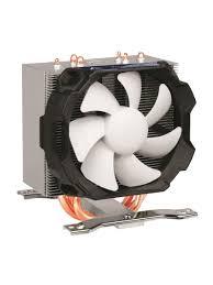 <b>Кулер</b> для процессора <b>Arctic Freezer 12</b> ARCTIC.. 12380559 в ...