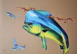 dolphin wall art dolphin metal wall art inspirational wall art fish dolphin high definition wallpaper pictures dolphin wall art  on dolphin wall art metal with dolphin wall art natural driftwood dolphin wall art large dolphin
