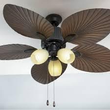 leaf ceiling fan. Casablanca Ceiling Fan From Seventh Avenue DW705790 Inside Leaf Fans Prepare 6 G