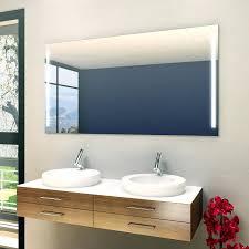 Badezimmerspiegel 6dollarmillionsinfo