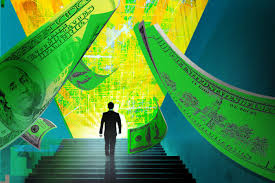 vmware splunk juniper among highest paying networking companies