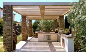 fabric patio covers. Fabric Patio Cover 78 In Modern Home Remodeling Ideas With Covers T