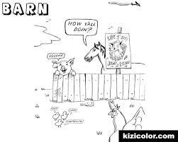 Animali Da Colorare Per Bambini Con Giochi E Lavoretti Per Bambini