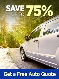 Countrywide Insurance Quote Gorgeous Countrywide Insurance Auto Quotes Compare Save Upto 48%