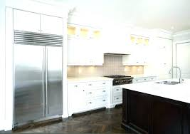 Modern Kitchen Cabinets Doors Modern Kitchen Cabinet Sliding Doors
