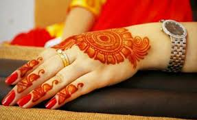 Saudi Arabia Henna Designs Mehndi Page Beautiful Henna Design Beautiful Hand