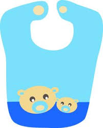Baby Things Clipart 751 Best Clipart Baby Baby Clothes Baby Furniture Baby Stuff