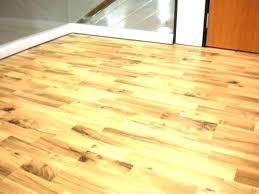 cost to install vinyl plank flooring floor installation cost vinyl flooring cost how much does it