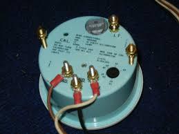 1976 bicentennial edition glastron gt 150 2012 wiring on the teleflex tach