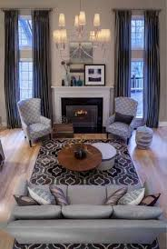 fireplace furniture arrangement. Full Size Of Living Room:best 25 Fireplace Furniture Arrangement Ideas On Pinterest Large N