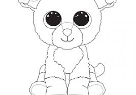 Awesome Printing Coloring Pages Coloring Pages Free Coloring Book