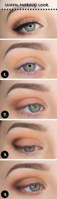 everyday natural makeup tutorials uncategorized makeup tutorial everydayor tutorials uncategorized best ideas only on um