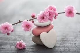 """Résultat de recherche d'images pour """"zen"""""""
