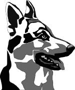 Собаки специального назначения Рассекреченные методики подготовки  Вступление
