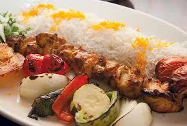 Adopt Turkish Restaurant Styles