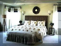 hanging lights for bedroom bedroom pendant lights lights for bedroom target pendant light over nightstand how