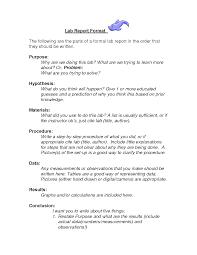 about essay london language and communication