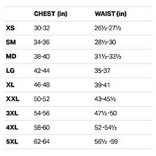 Under Armour Sweater Size Chart Under Armour Men Linear Shift Short Sleeve