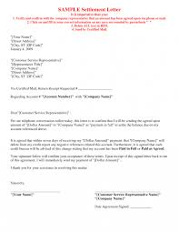 Agreement Letter Sample For Loan Format Of Between Two Companies