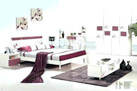 indian style bedroom furniture. Plain Style Indian Style Bedroom Furniture  Delightful With Regard To   To Indian Style Bedroom Furniture D