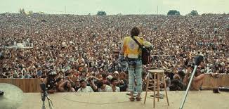 「1969, the three-day Woodstock Music & Art Fair」の画像検索結果