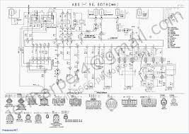 4l80e wiring diagram 4l80e external wiring harness \u2022 free wiring 4l80e wiring harness removal at 4l80e Transmission Wiring Harness