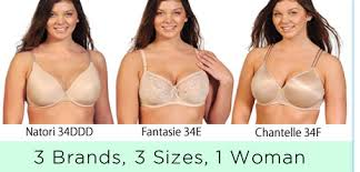 Tit For Tat  Confessions Of A Re Sized Bra Shopper