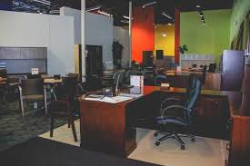plete office suites chairs tables