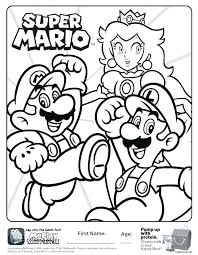 Cool Coloring Page Cool Coloring Sheets To Print Out Mickey Mouse