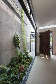 Image 2 of 14 from gallery of Airwell House / ADX Architects. Photograph by  Edward Hendricks