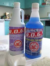 best bathtub cleaning s 3 and 1 together are the safest and really the best cleaner best bathtub cleaning
