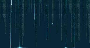 ** el siguiente ensayo fue escrito por eric hughes y publicado el 9 de marzo de 1993. The Untold History Of Bitcoin Enter The Cypherpunks By Petrib The Startup Medium