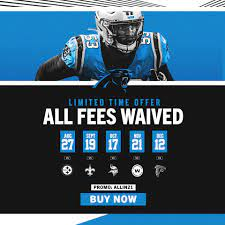 Pittsburgh steelers at carolina panthers on friday august 27 at 7:00 pm at bank of america stadium in charlotte, nc. Oqrqxet27n1crm