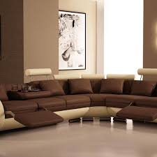 awesome large sectional sofas awesome large living room