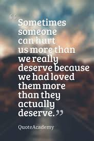 Hurtful Quotes Fascinating Download Hurtful Love Quotes Ryancowan Quotes