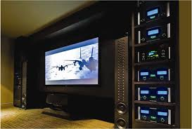 High End Audio Industry Updates Westchester Home Theater Systems - Home sound system design