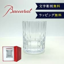 memorabilia retirement celebration gift name put a moving celebration name free baccarat baccarat harmony old fashioned m size 1343293