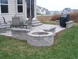 good paver patio ideas acvap homes how to revive for small plans 5 small paver patio designs50
