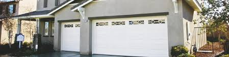 neighborhood garage doorGarage Doors  Unforgettable Garage Door Service Houston Photos