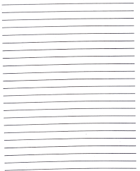 Printable Writing Lines Free Writing Page Primary Handwriting Printable Paper Better Than 6