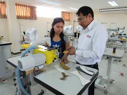 Citeccal Trujillo Otorgará Certificación Laboral A Microempresarios