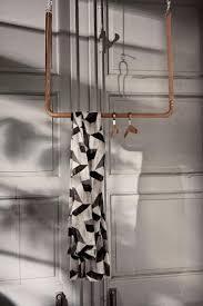 Trapeze Hanger Design Trapeze Hanger 4 Pcs