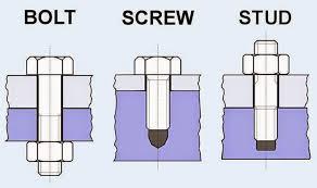 phoenix phase converter wiring diagram wirdig phase converter wiring diagram moreover 3 phase rotary converter