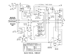 ge motor starter wiring diagram new 2003 wire center e280a2 of 8 ge motor starter wiring diagram save electric database of 9