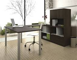 overhead office lighting. Ideas Office Desks Staples Overhead Lighting Italian Glass Furniture Commercial Bar Home And Guest Room New Apartment Kids